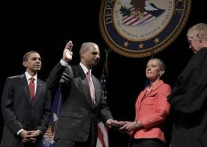 ERIC HOLDER-AP PHOTO-CROPPED